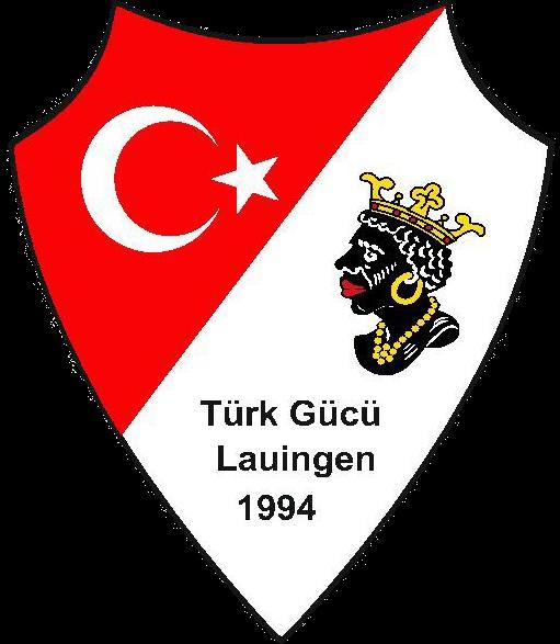 Willkommen beim Türk gücü Lauingen